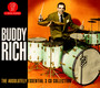 Absolutely Essential 3 CD Collection - Buddy Rich