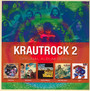 Krautrock 2 - Original Album Series - Krautrock