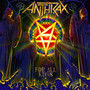For All Kings - Anthrax