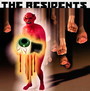 Demons Dance Alone - The Residents