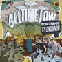 Don't Panic: It's Longer Now - All Time Low