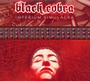Imperium Simulacra - Black Cobra