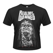 Realm Of The Damned 4 _Ts80334_ - Realm Of The Damned
