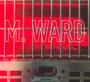 More Rain - M.Ward