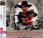 Il Buono, Il Brutto, Il Cattivo  OST - Ennio Morricone