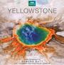 Yellowstone  OST - Edmund Butt