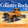 New Country Rock vol. 11 - New Country Rock