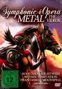 Symphonic & Opera Metal - The Videos - Symphonic & Opera Metal