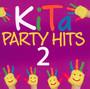 Kita Party Hits 2 - V/A