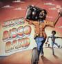 Disco Band - Scotch