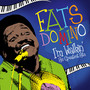 I'm Walkin' - His Greatest Hit - Fats Domino