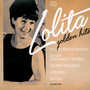Golden Hits - Lolita