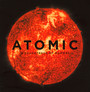 Atomic - Mogwai