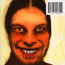 I Care Because You Do - Aphex Twin
