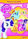 My Little Pony: Przyjaźń To Magia, Część 13 - Movie / Film