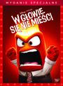 W Głowie Się Nie Mieści, Wydanie Specjalne Z Plakatem - Gnie - Movie / Film