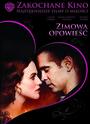 Zimowa Opowieść - Movie / Film