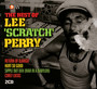 Best Of Lee 'scratch' Per - Lee Perry