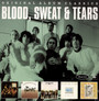 Original Album Classics - Blood, Sweat & Tears