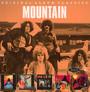 Original Album Classics - Mountain