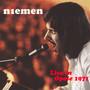 Live In Opole 1971 - Czesław Niemen