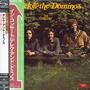 In Concert - Derek & The Dominos