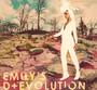 Emily's D+Evolution - Esperanza Spalding