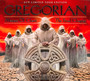 Masters Of Chant X-The - Gregorian