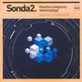 Sonda 2 (Muzyka Z Programu Telewizyjnego) - Sonda