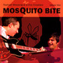 Mosquito Bite - Raphael Wressnig  & Enrico Crivellaro