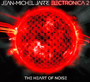Electronica 2: The Heart Of Noise - Jean Michel Jarre