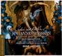 Bach: Johannes-Passion - Rene Jacobs / Akademie Fuer Alte Musik Berlin