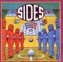 Sides: 3CD/1dvd Deluxe Clamshell Boxset Edition(3CD+1dvd) - Anthony Phillips
