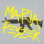 Karabin - Maria Peszek