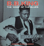 The King Of The Blues - B.B. King