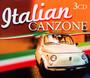 Italian Canzone - Italian Canzoen
