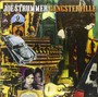 Gangsterville - Joe Strummer