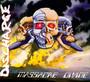 Massacre Divine - Discharge