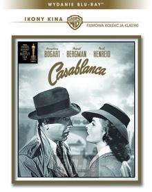 Casablanca - Movie / Film