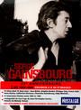 Anthologie 1958-1989 - Serge Gainsbourg