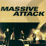 Live At Royal Albert Hall - Massive Attack
