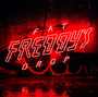 Bays - Fat Freddy's Drop