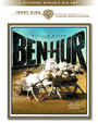 Ben Hur - Movie / Film