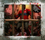 Gorilla - Sean Price