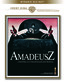 Amadeusz - Movie / Film