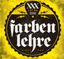XXX Lat Na Scenie - Farben Lehre