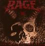 The Devil Strikes Again - Rage