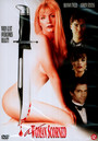 Woman Scorned - Movie / Film