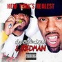 New Yorks Realest - Method Man / Redman