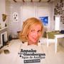 In Your Room & Live In Eu - Anneke Van Giersbergen